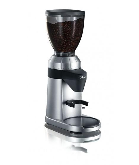 GRAEF CM800EU kavamalė PROFI
