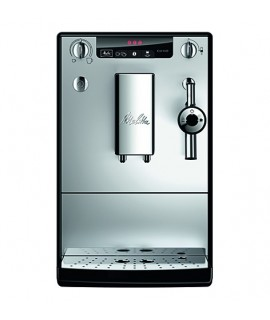 Melitta E957-103 Solo Perfect Milk sidab