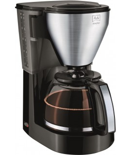 Melitta filt. EASY TOP BLACK SST 1010-04