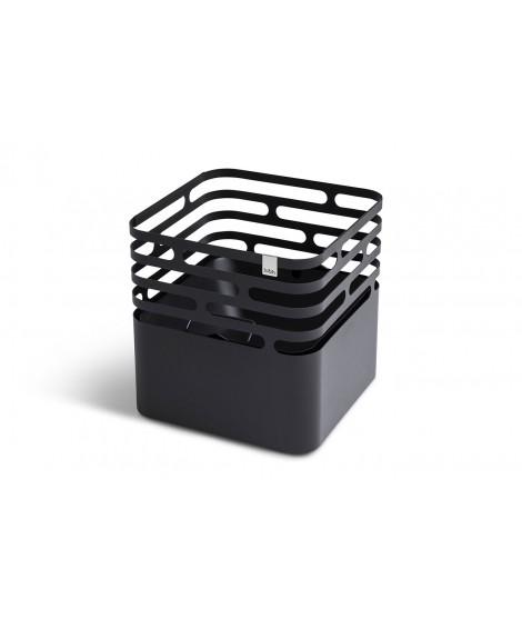 HOFATS 020101 Cube kepsninė, juoda