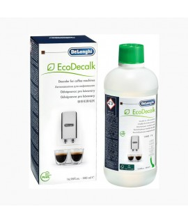 DELONGHI EcoDecalk 5513296051 500ml