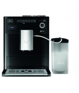 Melitta E970-103 Ci espresso juoda