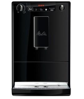 Melitta E950-222 Solo pure black espress