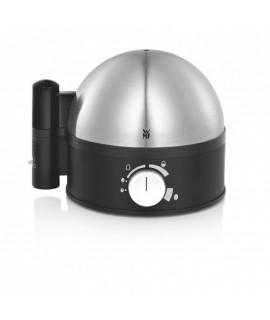 WMF 415070011 STELIO kiaušinių virimo ap