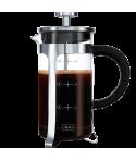Melitta FRENCH COFFEE kav. PREMIUM 8p.