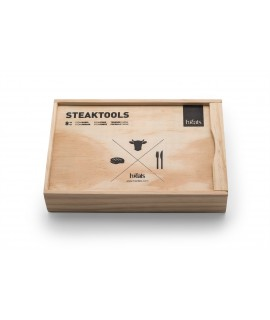 HOFATS 030501 Stalo įrankiai