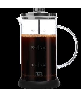 Melitta FRENCH COFFEE kav. STANDART 8p.