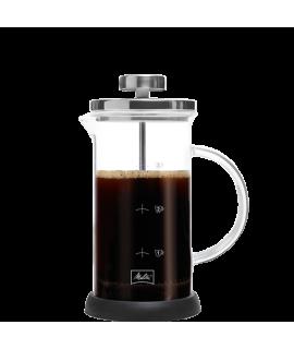 Melitta FRENCH COFFEE kav. STANDART 3p.