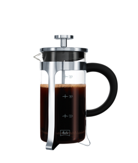 Melitta FRENCH COFFEE kav. PREMIUM 3p.