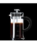 Melitta FRENCH COFFEE kav. PREMIUM 3p.