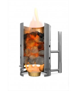 HOFATS 030102 Uždegiklis