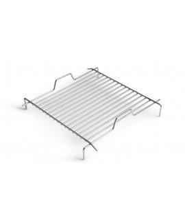 HOFATS 020301 Cube grotelės