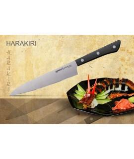 Harakiri pjaustymo peilis