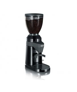 GRAEF CM802EU el.kavamalė PROFI