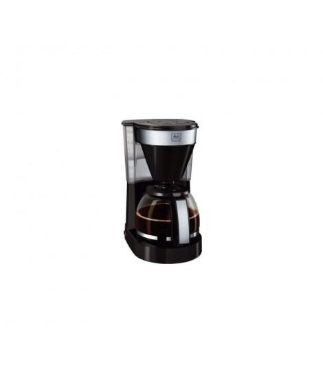 Melitta filtrinė kav. EASYTOP 1023-04 BK
