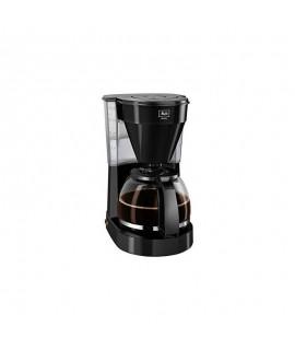 Melitta filtrinė kav. EASY 1023-02 BK