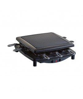 STEBA RC2.1 Raclette grilis