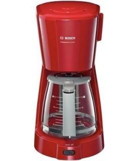 BOSCH TKA3A034 filtruotos kavos aparat