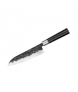 Santoku Samura Blacksmith